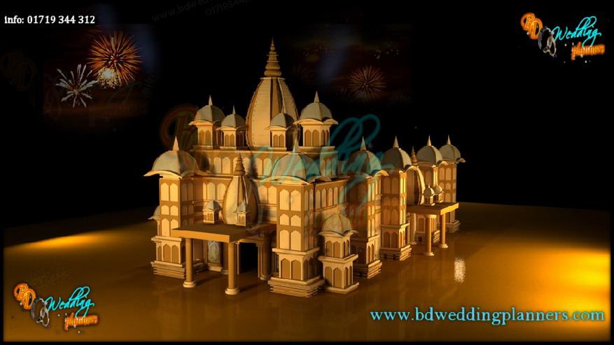 royal wedding planners exclusive designer bd event management wedding planners. Black Bedroom Furniture Sets. Home Design Ideas