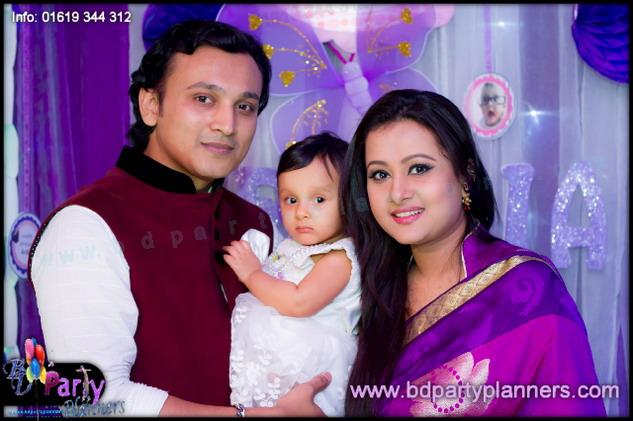 Bangla song shop 01 - 5 1