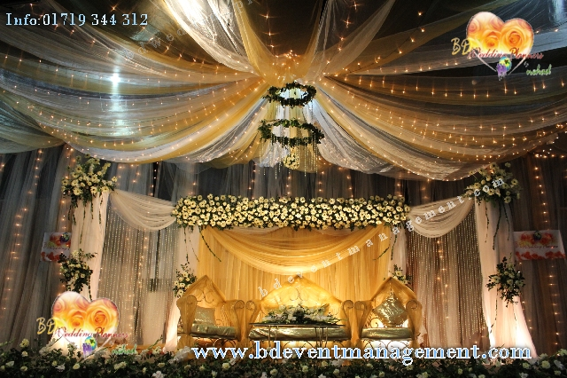 What you should wear to wedding decoration webshop nature bangladesh wedding planners junglespirit Gallery