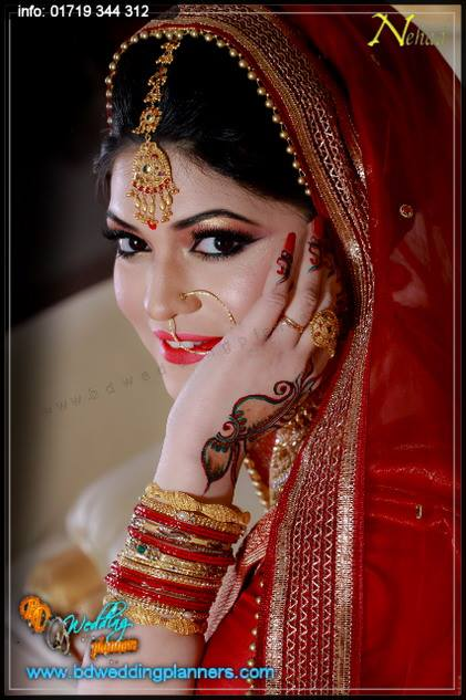 Best Bangladeshi Wedding Photographer Bd Event