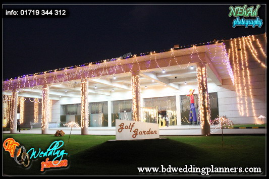Our Blog BD Event Management amp Wedding Planners