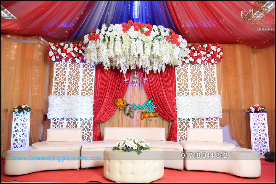 Our blog bd event management wedding planners junglespirit Gallery