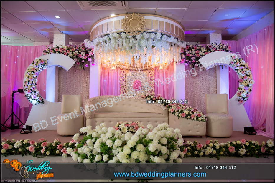 Our Blog Bd Event Management Wedding Planners