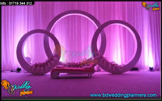 Purple stage decoration reception and engagement stage decorations cheap wedding reception stage decor bd with purple stage decoration junglespirit Image collections