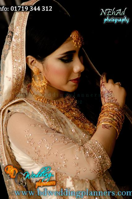 Bangladeshi Wedding Photography Www Bdweddingplanners Com