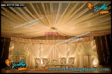 Wedding Planners Exclusive Designer BD Event Management Wedding