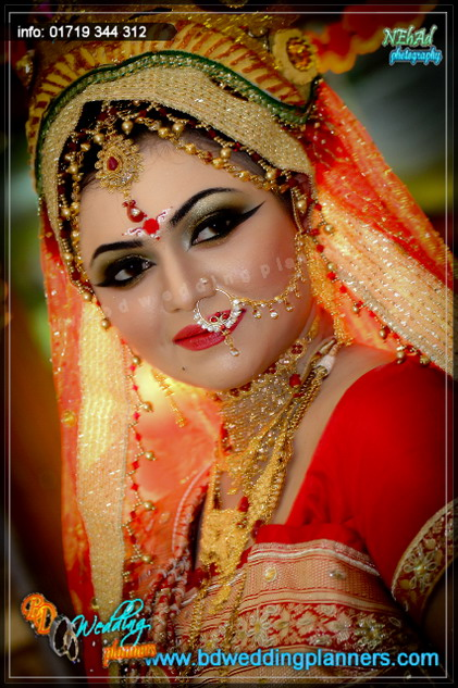 Wedding Photography In Bangladesh